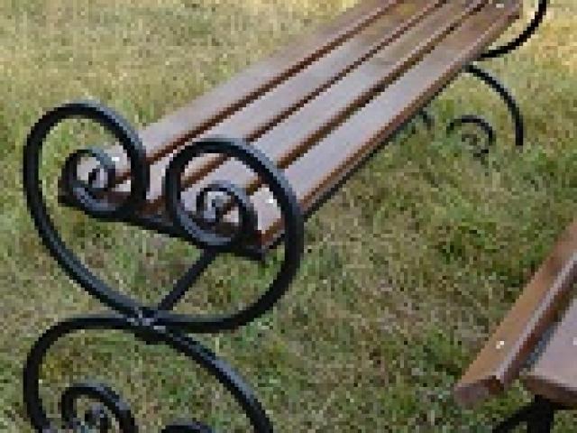 hegesztő, kovácsoltvas kerítés, úszókapu, tolókapu, fa kerítés, aluminium hegesztés